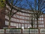 Emil-Krause-Schule